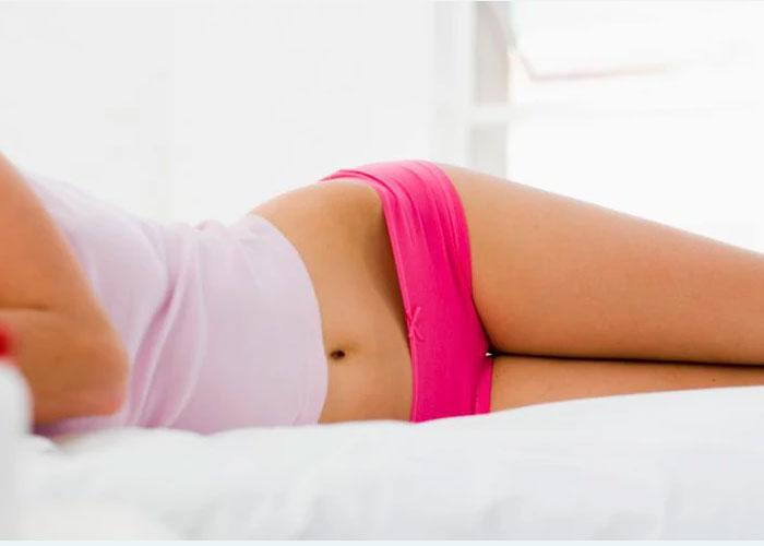 Muchas mujeres necesitan una cirugía íntima y no lo saben: cuáles son y para qué sirven